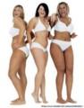 Снижение веса после родов